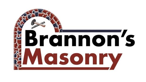 Brannon's Masonry
